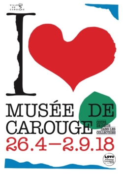 flyer_i_love_musee_de_carouge_pdf